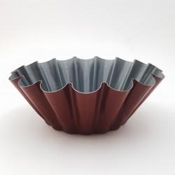 Forma metal pentru prajituri