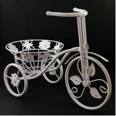 Suport bicicleta - metal
