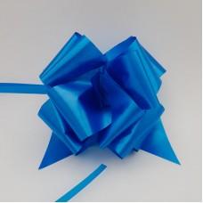 Funda rapida 90 x 4 cm - albastru deschis