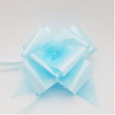 Funda rapida 90 x 4 cm - baby blue
