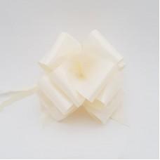 Funda rapida 90 x 4 cm - cream
