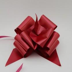 Funda rapida 90 x 4 cm - rosie