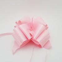 Funda rapida 90 x 4 cm - roz pudra