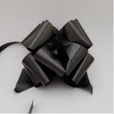 Funda rapida 90 x 4 cm - negru