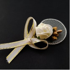 Flori de pus in piept cream