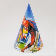 Coif - ''Spiderman''