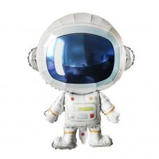 Balon folie Astronaut