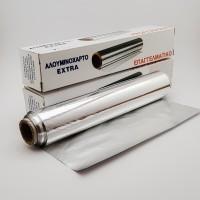 Folie aluminiu profesionala