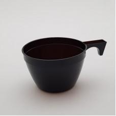 Ceasca cafea unica folosinta