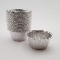Cupe aluminiu diametru 8,5