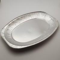 Platouri aluminiu