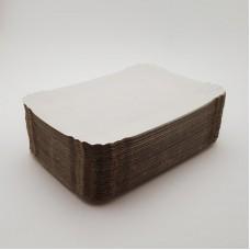 Tavite carton T2-T10