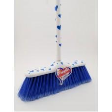 Matura plastic Amore albastra cu coada