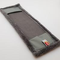Rezerva Mop Plat Microfibra