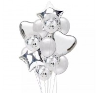Set 14 baloane